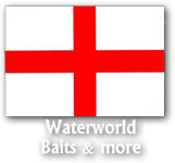 Waterworld baits