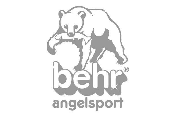 behr-angelsport.jpg