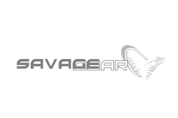savage-gear.jpg